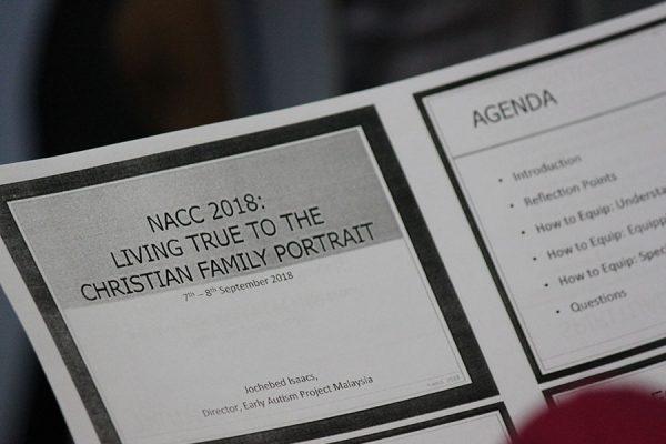 NACC-2018-4